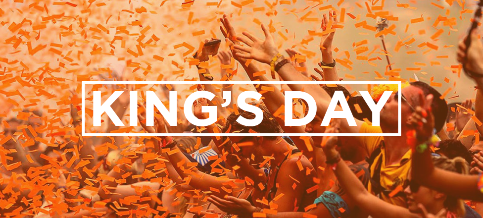 KINGS-DAY-BANNER