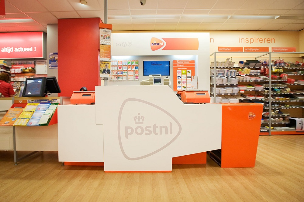 A-PostNL-post-office-in-your-shop-2_tcm9-15325