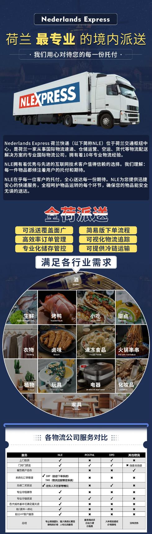 WeChat Image_20201231160130_meitu_1